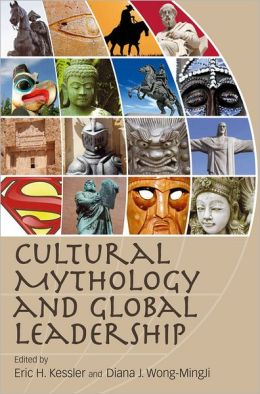 Cultural Mythology and Global Leadership