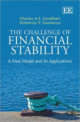 Financial Regulation and Supervision