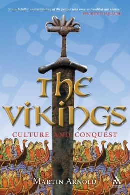 Vikings: Culture and Conquest