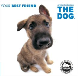 The Dog: Your Best Friend