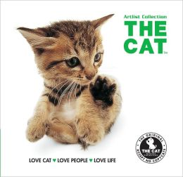 The Cat: Love Cat, Love People, Love Life