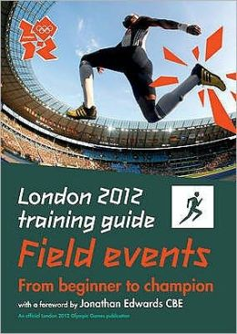 Field Events