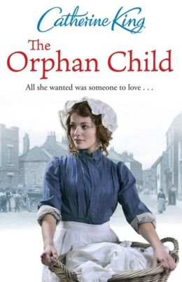 The Orphan Child: Through Heartache and Betrayal, They Shared an Unbreakable Bond