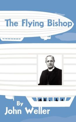 The Flying Bishop