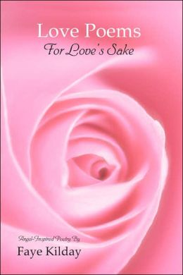 Love Poems for Love's Sake