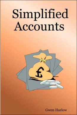 Simplified Accounts