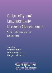 Culturally and Linguistically Diverse Classrooms: New Dilemmas for Teachers