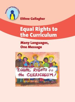 Equal Rights to the Curriculum