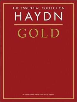 Haydn Gold: The Essential Collection