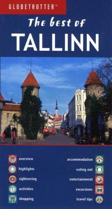 Best of Tallinn