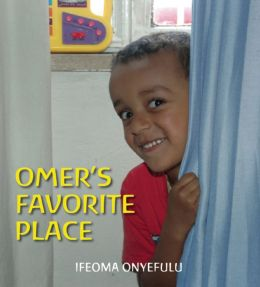 Omer's Favorite Place