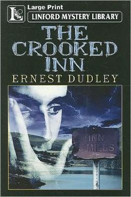 Crooked Inn,The