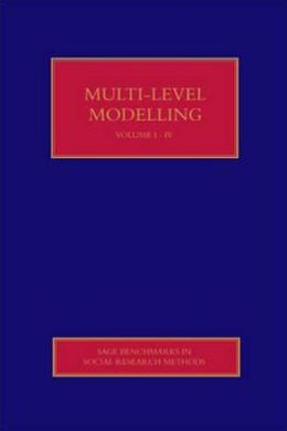 Multilevel Modelling