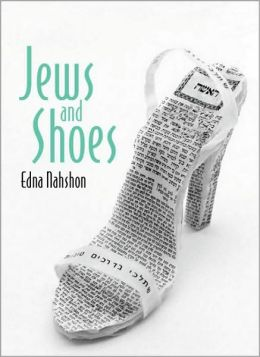 Jews and Shoes