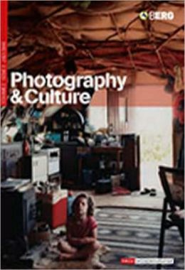 Photography and Culture Volume 2 Issue 2