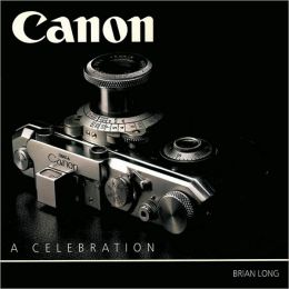 Canon: A Celebration