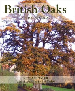 British Oaks: A Concise Guide