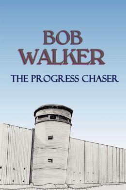 The Progress Chaser