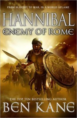 hannibal enemy of rome essay Free essay: he was born during the first punic war between carthage and rome when he was six years old, carthage lost the war, and rome forced carthage to.