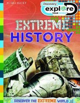 Extreme History
