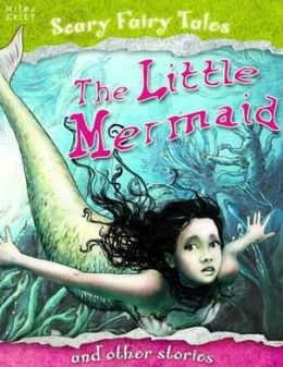 Little Mermaid and Other Stories
