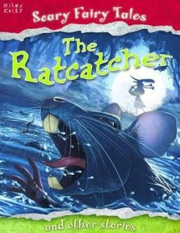 Ratcatcher and Other Stories