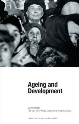 Ageing and Development