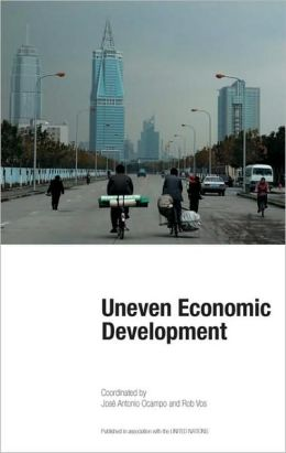 Uneven Economic Development