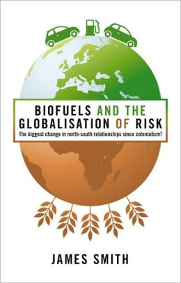 Biofuels and the Globalisation of Risk: The Biggest Change in North-South Relationships since Colonialism?
