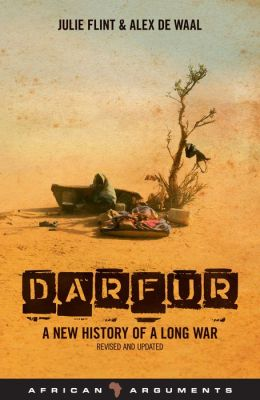 Darfur: A New History of a Long War (updated edition)