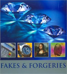 Fakes & Forgeries
