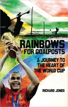 Rainbows For Goalposts