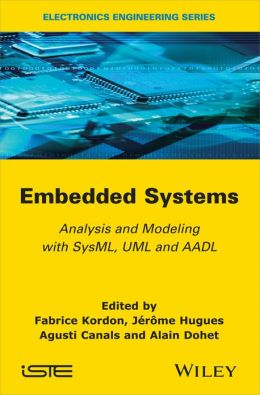 Modeling Unbedded Systems