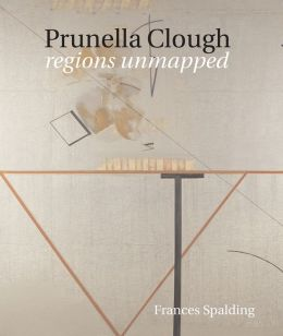 Prunella Clough