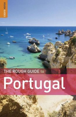 The Rough Guide to Portugal