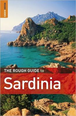 Rough Guide to Sardinia