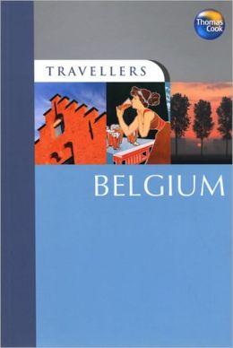 Travellers Belgium, 4th