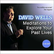 Meditations to Explore Past Lives