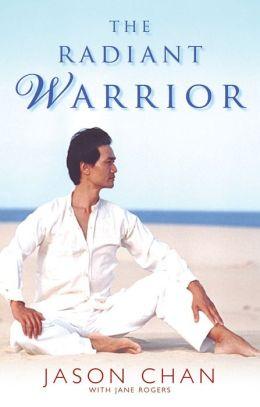 The Radiant Warrior