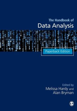 The Handbook of Data Analysis