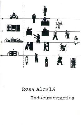 Undocumentaries
