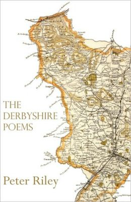 The Derbyshire Poems