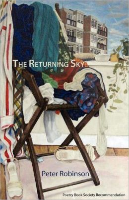 The Returning Sky