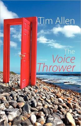 The Voice Thrower