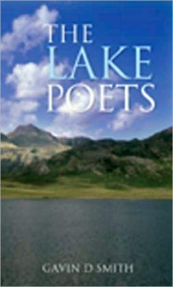 LAKE POETS, THE