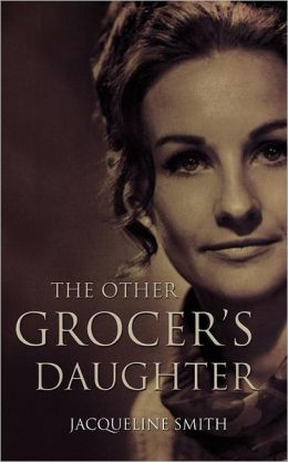 The Other Grocer's Daughter