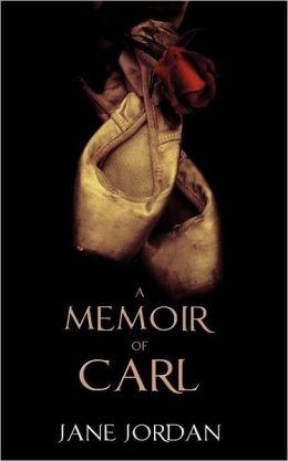 A Memoir Of Carl