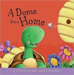 A Dome for a Home.