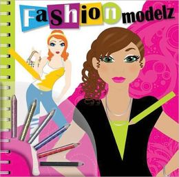 Fashion Modelz