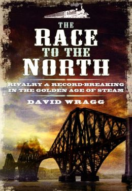 The Race to the North